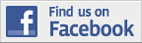 Follow Atlantic Drywall on Facebook